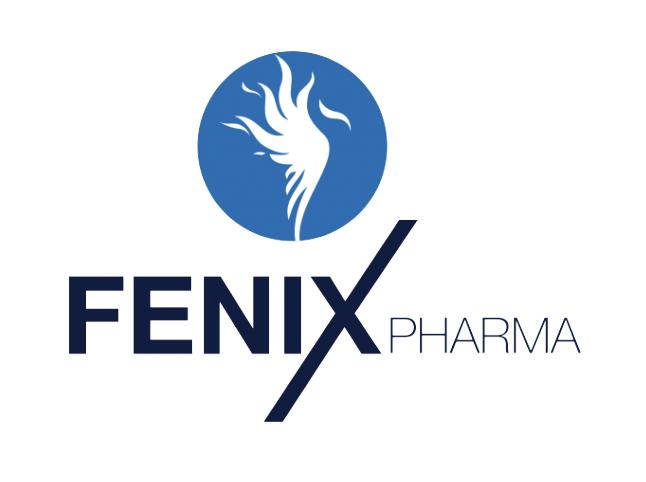 FenixPharma_logo-910x1024_cmyk_TRASP.png (31 KB)