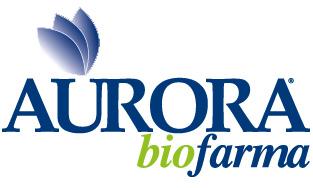 logo AURORA 150x90.jpg (25 KB)